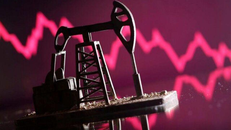 واکنش آمریکا و هند به نفت ۸۰ دلاری