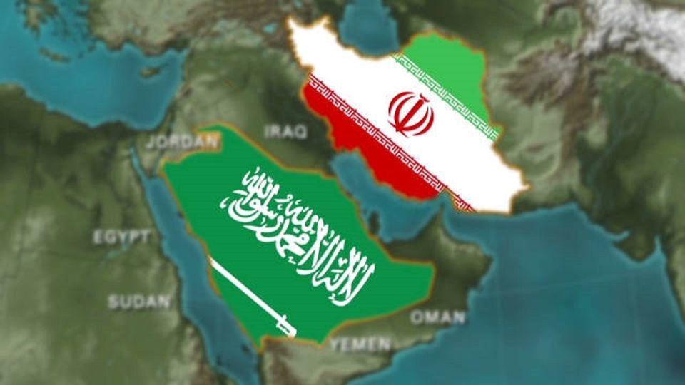 رمز گشایی از دلایل عقب نشینی عربستان در برابر ایران
