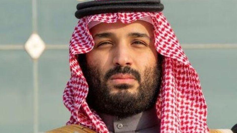 نشانه های عادیسازی روابط عربستان و اسرائیل