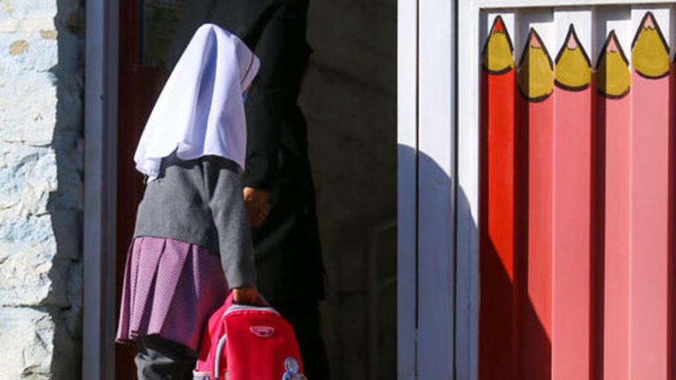 جزئیات بازگشایی مدارس از آبان / دانش آموزان مشمول حضور در مدارس