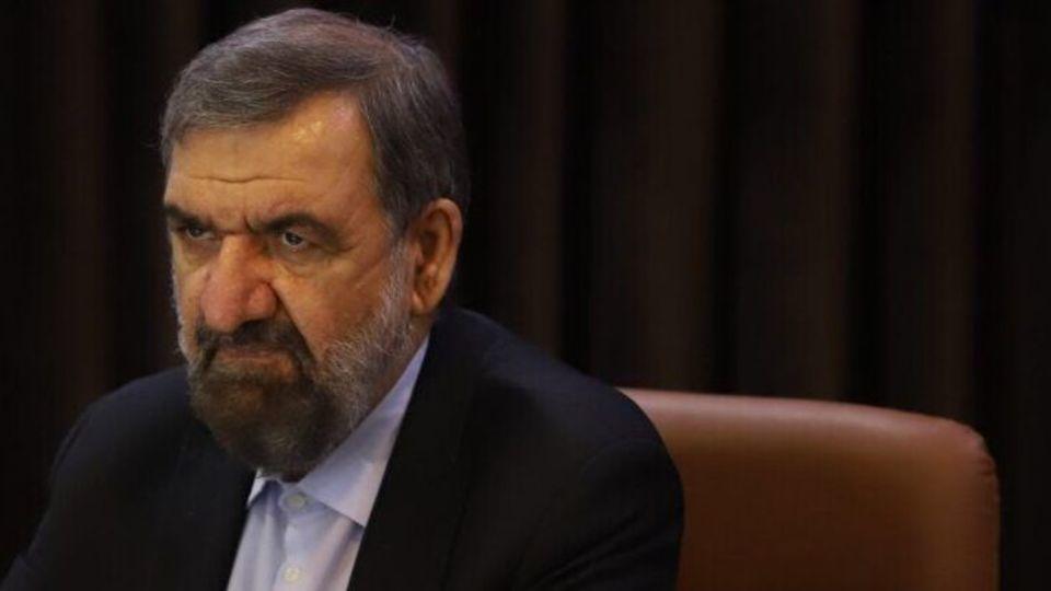 رضایی: عملی نشدن تعهدات شرکت های بزرگ از دلایل عقب ماندگی خوزستان است