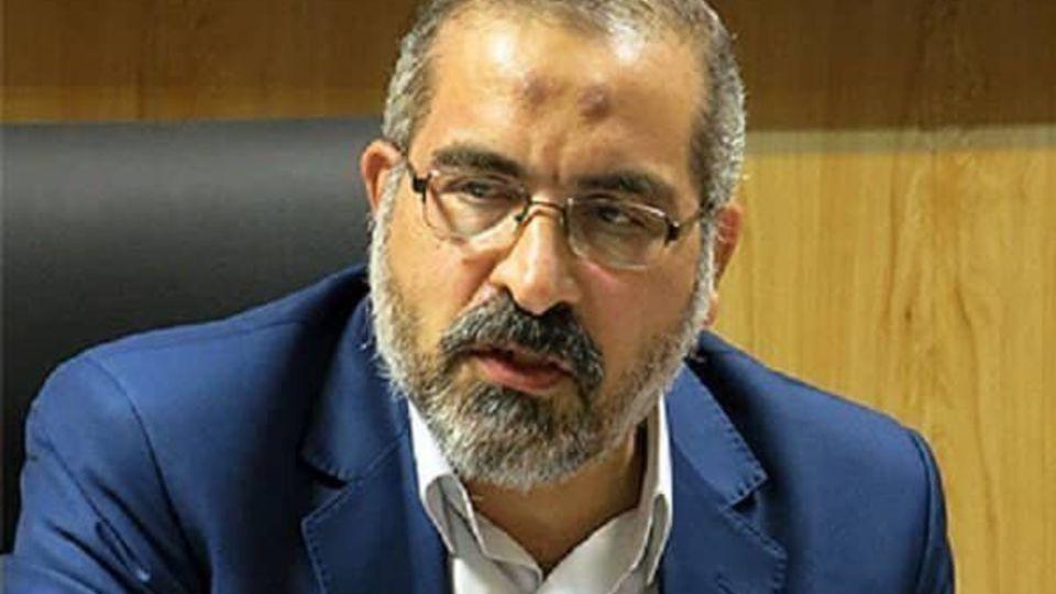 2 مشکل بزرگ در تعامل با مصر / ارسال چندمحموله سوخت دیگربه لبنان / علت فعال نبودن سفارت ایران درلیبی