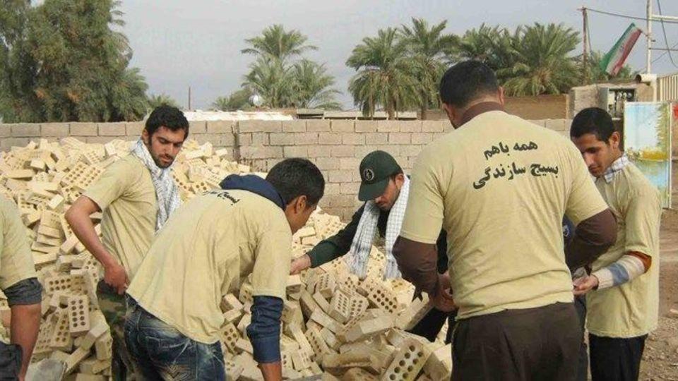 بیانیه مجمع مرکزی جهادگران کشور در خصوص طرح احیای جهاد سازندگی