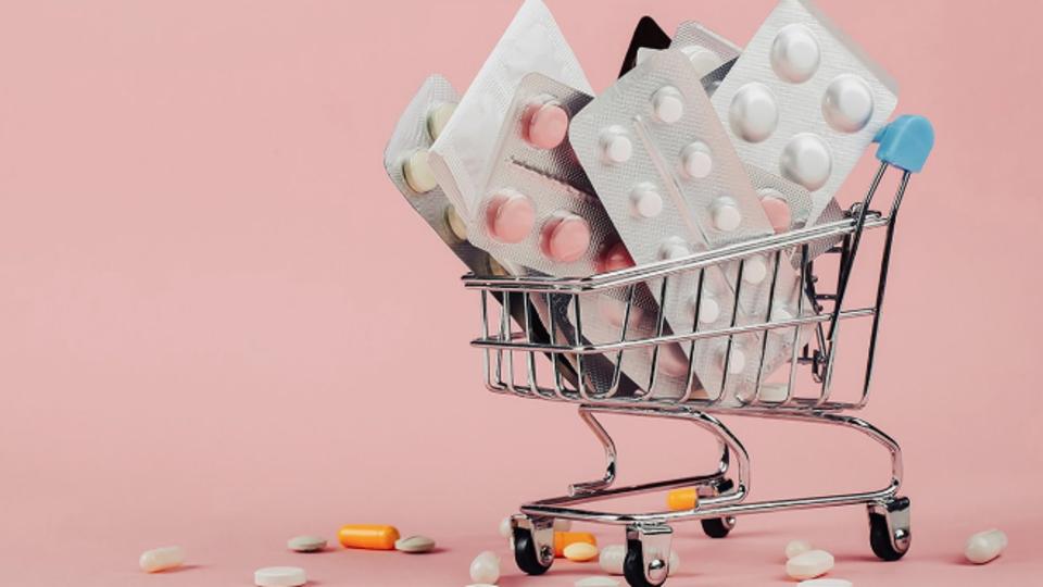 واکنش اسنپ دکتر به اظهارات رییسسازمان غذا و دارو