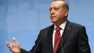 تهدیدهای اردوغان: اجازه صادرات نفت کردستان عراق را نمیدهیم/ بعد یک روز میبینیم به کجا نفت میفروشد؟