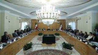 اقتصاد ایران همچنان دچار آزمونوخطا/ امروز زمان اقدام جدی است نه توصیه