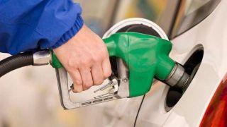 آ ین وضعیت کیفیت بنزین در تهران