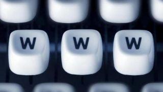 تعرفههای جدید اینترنت ثابت اعلام شد/ سرعت 16 مگ با 80 هزار تومان