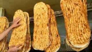 موافقت ستاد تنظیم بازار با افزایش 15 درصدی قیمت نان