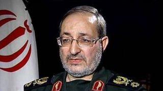 سخنگوی ارشد نیروهای مسلح: زرادخانه تسلیحاتی رژیم صهیونیستی در آینده نزدیک متعلق به فلسطینیهاست