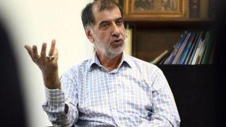 باهنر: در نظام جمهوری اسلای ایران با یک مجلس نمیتوان کاری کرد حتماً باید دو مجلسی باشیم