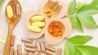 آیا مصرف ویتامین ها و مکمل های غذایی برای سلامتی مفید است؟
