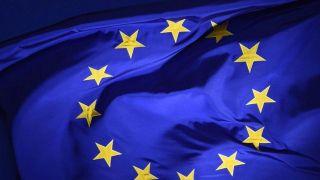 تاکید مجدد اتحادیه اروپا بر تعهد به اجرای کامل برجام