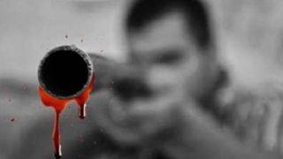 قتل 4 زن در آرامستان کرمانشاه