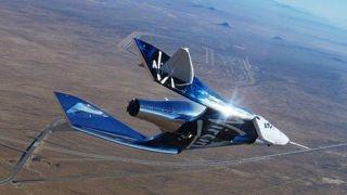 پرواز موفق فضاپیمای مافوق صوت