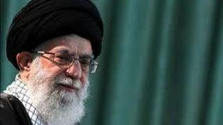 پیام تسلیت رهبر انقلاب اسلامی درپی جان باختن کارکنان کشتی نفتکش