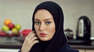 همسر پیشین «سحر قریشی» چرا او را طلاق داد؟