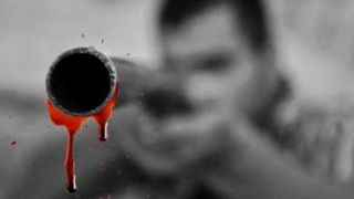 اعتراف دو برادر به قتل برادر کوچکتر