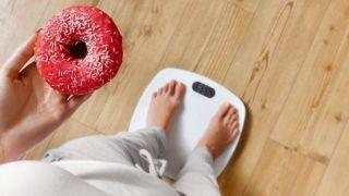 برای کاهش وزن چگونه ورزش کنیم؟