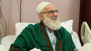 واکنش رئیس سازمان نظام پزشکی به قصور در درمان آیت الله شاهرودی