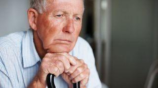 مؤثرترین راه پیشگیری از آلزایمر