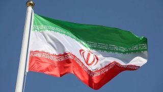 پاسخ به پرسشهایی درباره عملکرد اقتصادی جمهوری اسلامی