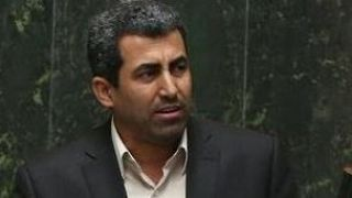 پورابراهیمی: ارزش پول ملی 25 درصد کاهش یافته است/آقای رئیس! به رئیسجمهور درباره نوسان نرخ ارز تذکردهید