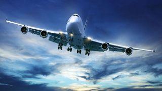 سازمان هواپیمایی اعلام کرد؛ پروازهای چارتری حذف خواهند شد