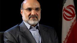 پیام تسلیت رئیس سازمان صداوسیما به احمد توکلی