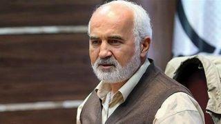 احمد توکلی خبر داد؛ دستور ویژه به رئیس دفتر بازرسی رهبری
