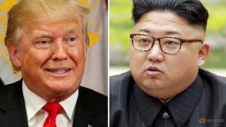 کره شمالی سکوت خود را شکست و رسما از تحول در روابط با آمریکا خبر داد