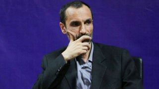 توضیح رئیس سازمان زندانها درباره اعتصاب غذای بقایی