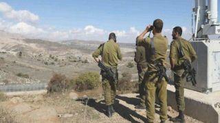 مدیر وزارت اطلاعات اسرائیل: ممانعت از حضور نظامی بلندمدت ایران در سوریه هدف اول ماست