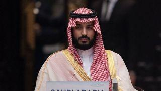 سعودیها «سعد حریری» را کتک زدند/پاسخ ماکرون به تهدید بن سلمان درباره تجارت با ایران