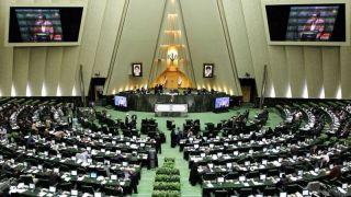 ۸ وزیر در راه مجلس/ ۶۲ سوال ۶۲ نماینده از وزرا