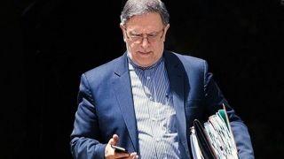 تذکر نمایندگان مردم به روحانی از موسسات اعتباری تا افزایش قیمت ارز/ رئیس جمهور، سیف را برکنار می کند؟+عکس
