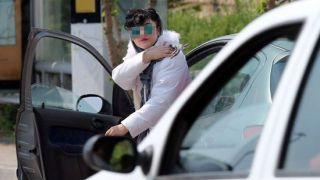 دستور وزیر کشور برای برخورد با کشف حجاب در خودرو
