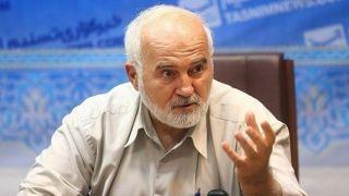 احمد توکلی: تاسیس سامانه ثبت حقوق برای دولت مشقتی جز رسوایی مدیران فاسد ندارد