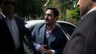 بند 241 اوین میزبان میهمان جدید/ دادستان سابق تهران از سرخرود مازندران راهی اوین شد