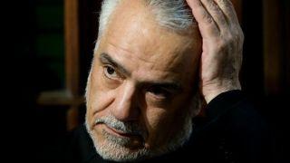 محمدرضا رحیمی از ۲۸اسفند آزاد است/آزادی مشروط