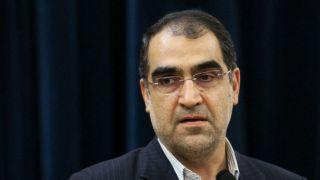 وزیر بهداشت: نرخ ارز باعث افزایش قیمت دارو نشده است