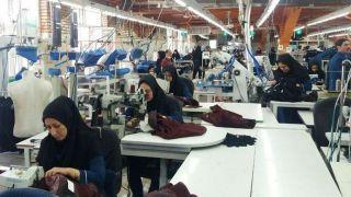 آمار تکان دهنده از قاچاق ۸ میلیارد دلاری پوشاک