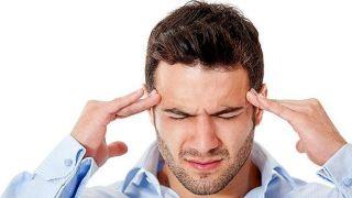 احتمال بروز علائم آلزایمر با کاهش میزان یک ویتامین در بدن