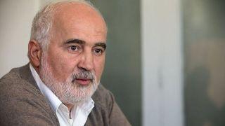 شکایت احمد توکلی از وزیر راه و شهرسازی به دادستانی تهران