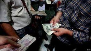 پیشنهادهای بیستگانه برای مدیریت بازار ارز/ازتجربه قبل غافل نشویم