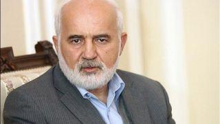 احمد توکلی: الان وقت تسویهحساب و سرزنش دولت نیست/باید در کشور حامی سیاستهای راهبردی تعیینشده رهبری باشیم