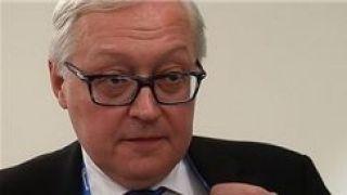 ریابکوف: بدون امتیازدهی ایران، حفظ برجام غیرممکن است