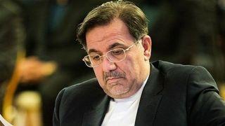 شکایت از وزارت راه به دلیل تعلل در راهاندازی سامانه املاک/ آخوندی قانون را مطالعه کند