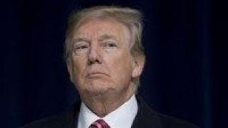 ترامپ، مهاجران غیرقانونی را «حیوان» خواند
