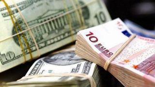 احتمال استفاده اروپا از یورو در تجارت نفت با ایران